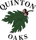 Quinton Oaks Golf