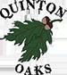 Quinton Oaks Golf